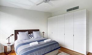 Ocean View at Kiah - bedroom 2