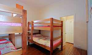 Harkaway - Bunk Beds