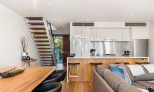 Kiah Beachside - Belongil Beach - Byron Bay - interior.jpg