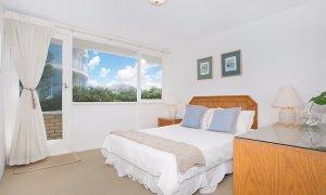 King Tide - Broadbeach - Bedroom 3