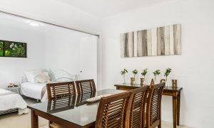 Mango Tree - Byron Bay - Dining Table