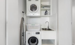 Maybloom - Hawthorn - Laundry