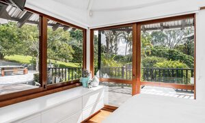 Ourmuli - Byron Bay - Bedroom 2