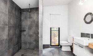 Ourmuli Cabin - Byron Bay - Bathroom 1