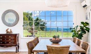 Pacific Ridge - Byron Bay - Dining Room g
