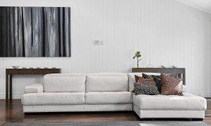 Paperbark - Byron Bay - Lounge c