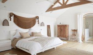 Picadilly House - Byron Bay - Main Bedroom b