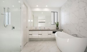 Ray Of Sunshine - Broadbeach Waters - Bathroom 2
