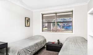 River Links - Lennox Head - Bed 2