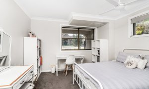 River Links - Lennox Head - Bed 3