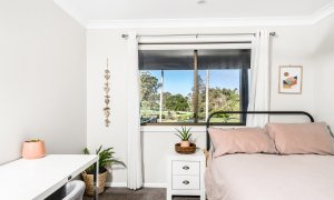 River Links - Lennox Head - Bed 4