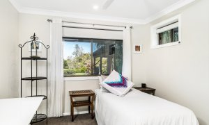 River Links - Lennox Head - Bed 5