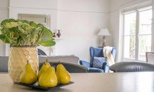 Riversdale Cottage Melbourne - Kitchen