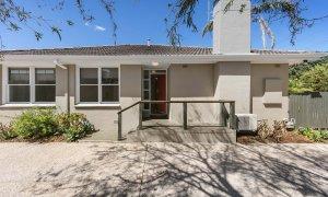 Sandy Breeze 1 - Sandringham - Front of House