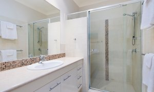 Sandy Shores - Gold Coast - Broadbeach - Bathroom 1