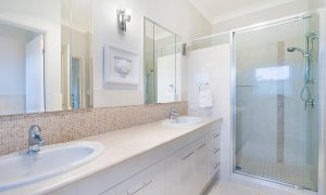 Sandy Shores - Gold Coast - Broadbeach - Bathroom 2