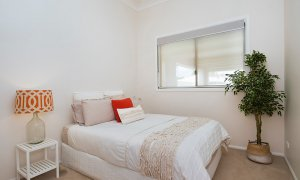 Sandy Shores - Gold Coast - Broadbeach - Bedroom 2