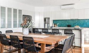 Shore Beats Work - Byron Bay - Dining