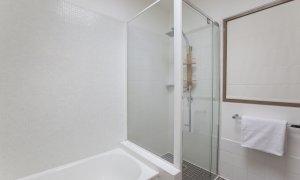 Somerset Terrace - Richmond - Bathroom