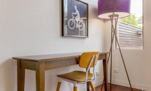 Somerset Terrace - Richmond - Study Area