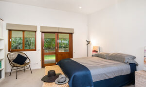 Stone and Grove - Byron Bay - Ewingsdale - Bedroom 3