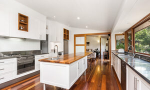 Stone and Grove - Byron Bay - Ewingsdale - kitchen