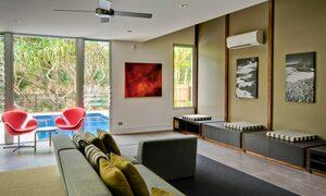 Sunblest Suffolk Park lounge