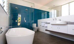 Sunblest Suffolk Park bathroom 1