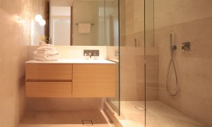 The Residence - Brighton - Ensuite