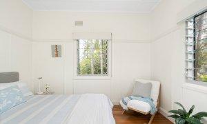 The White Rabbit - Byron Bay - Bedroom 2b