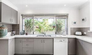 Wave Haven - Lennox Head - Kitchen b