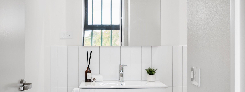Axel Apartments - The Lawson - Glen Iris - Bathroom Ensuite.jpg