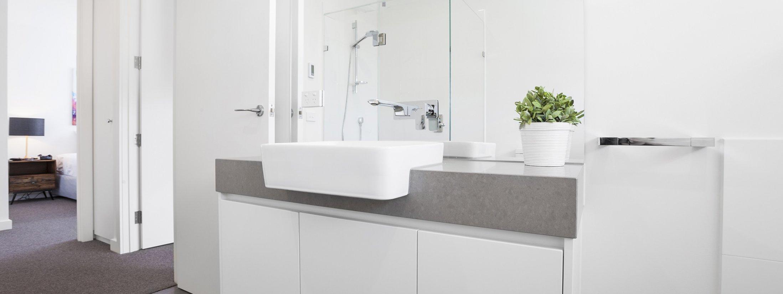 Contempo - Prahran - Bathroom b