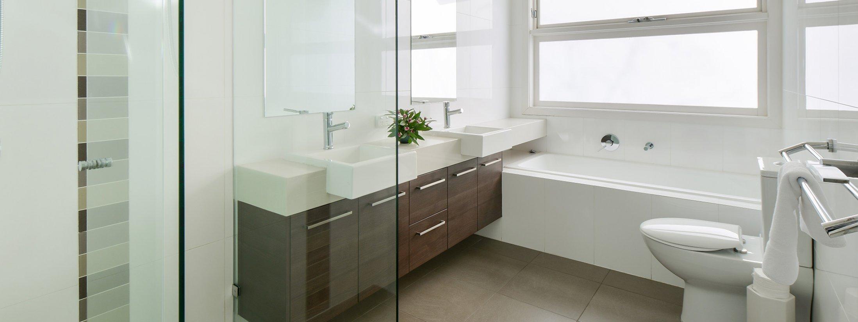 Maple on Kent - Glen Iris - Bathroom 2