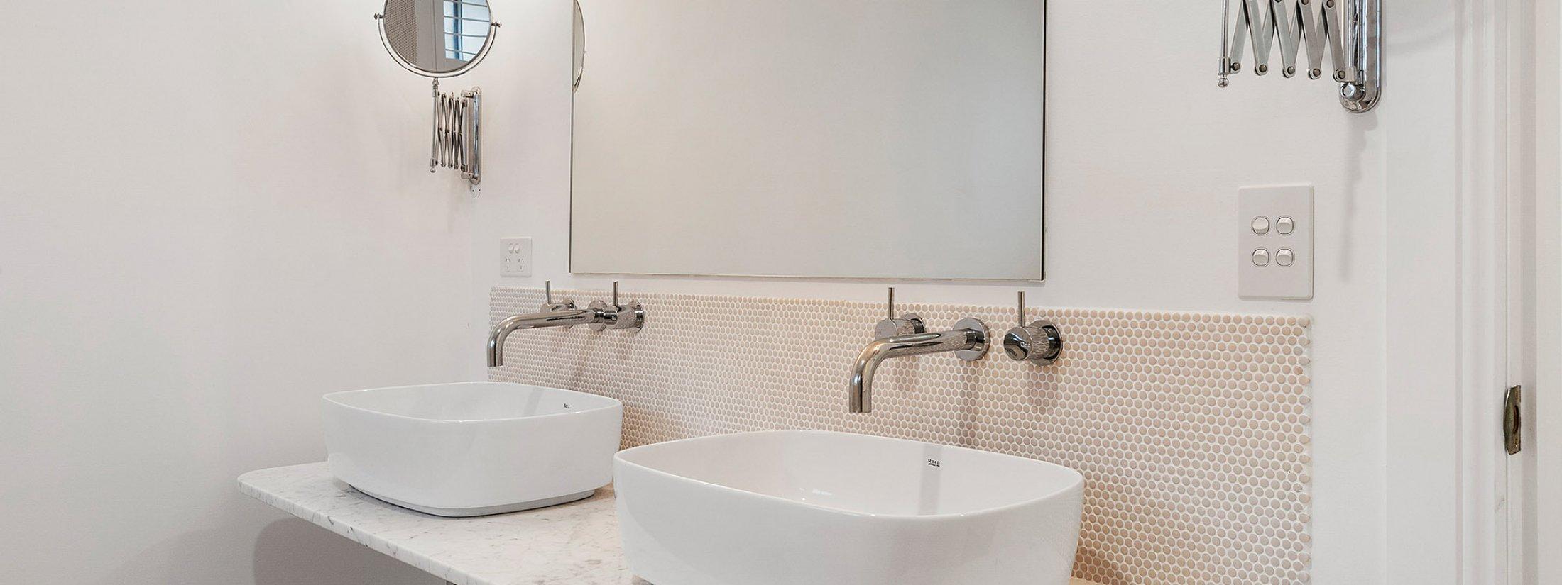 Sunset Beach - Summer Breeze - Brunswick Heads - Bathroom Vanities