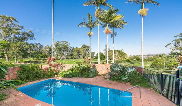 Lennox Head Accommodation | A Perfect Stay